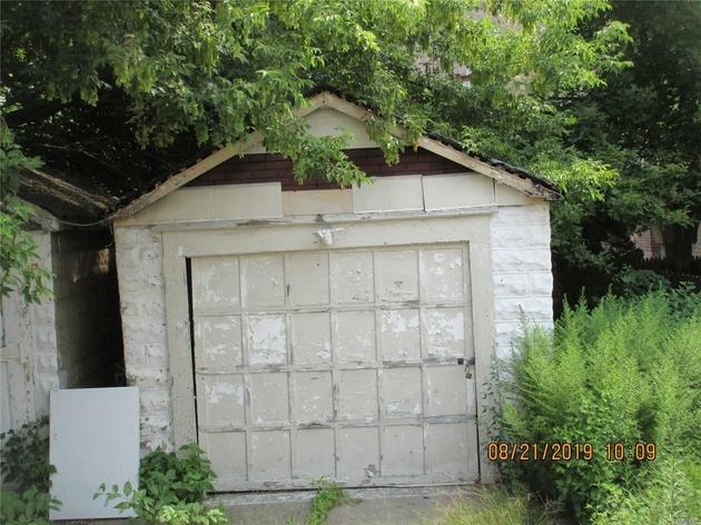 2159, Ozone Park, NY, 11417 - Photo 2