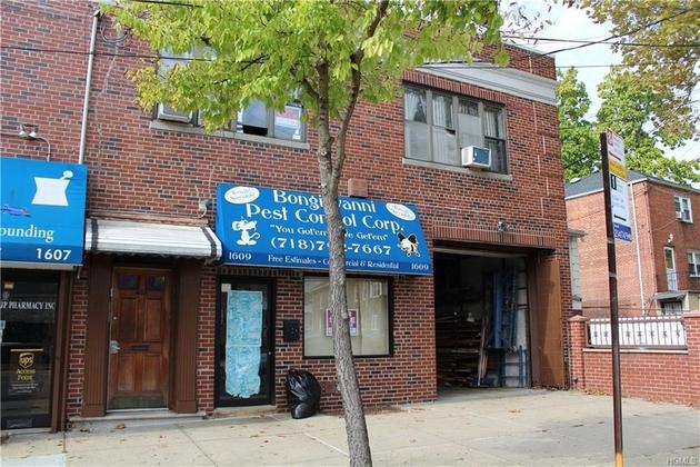 55960, Bronx, NY, 10461-6201 - Photo 2