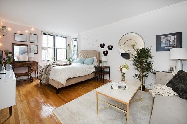1561, Brooklyn, NY, 11226 - Photo 2