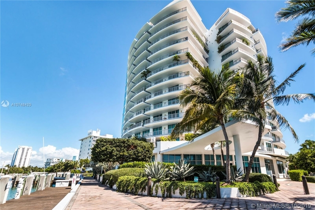2233, Miami Beach, FL, 33139 - Photo 1