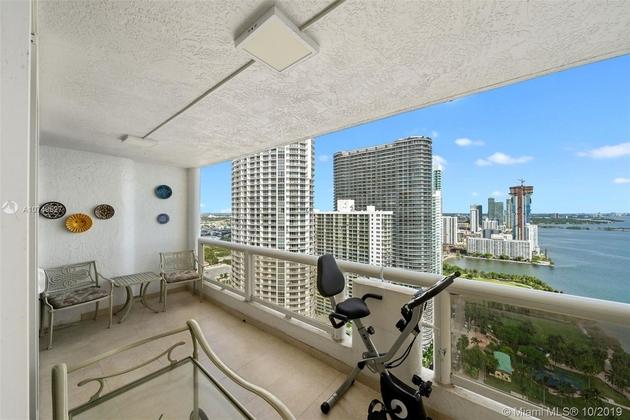 2133, Miami, FL, 33132 - Photo 2