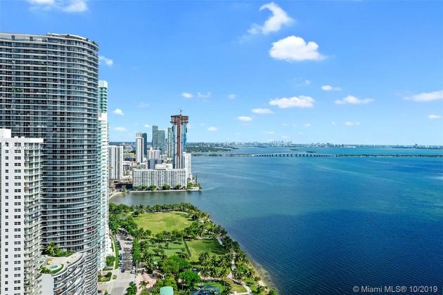 2133, Miami, FL, 33132 - Photo 1