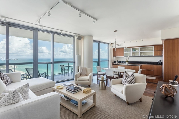 29331, Miami Beach, FL, 33139 - Photo 1