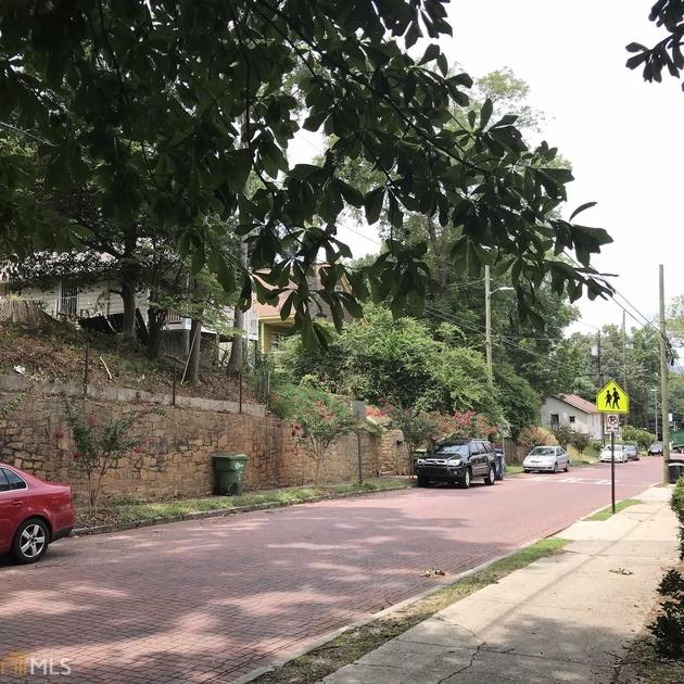 705, Atlanta, GA, 30315 - Photo 2