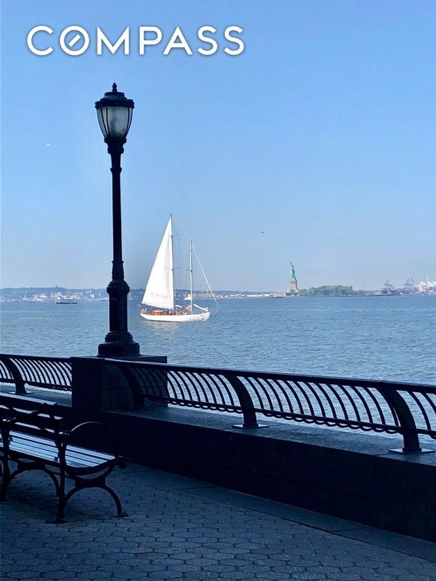 4999, New York, NY, 10280 - Photo 2