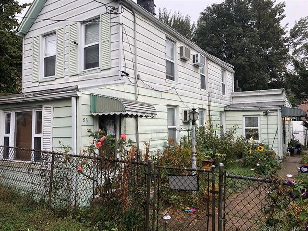 8478, Canarsie, NY, 11236 - Photo 2