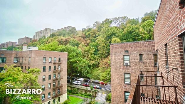 1499, New York City, NY, 10040 - Photo 1