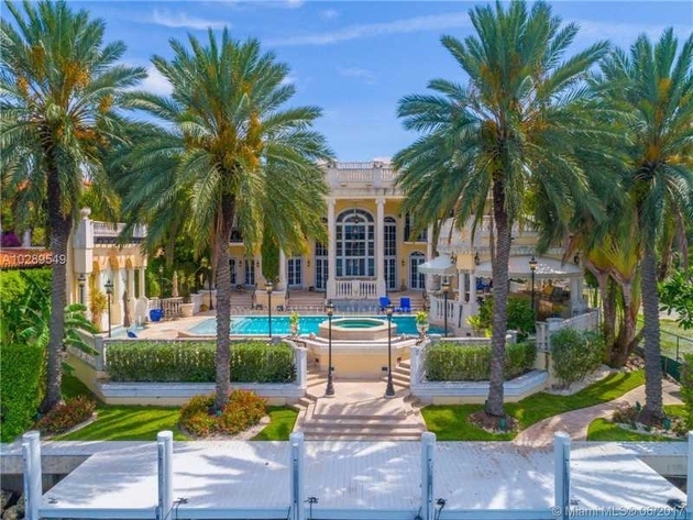 78580, Miami Beach, FL, 33139 - Photo 1