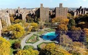 1005, Bronx, NY, 10462 - Photo 1