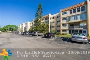 401, Lauderhill, FL, 33313 - Photo 1