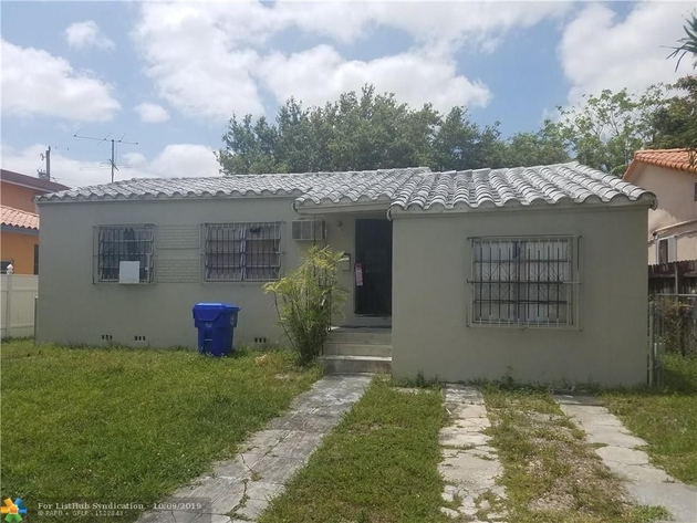 1155, Miami, FL, 33134 - Photo 1