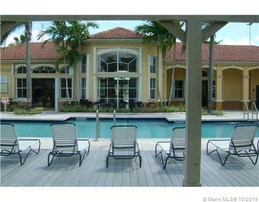 1038, Pembroke Pines, FL, 33024 - Photo 1