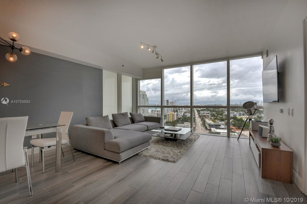 3270, Miami Beach, FL, 33139 - Photo 1