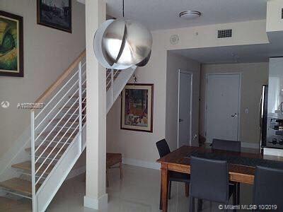 1611, Miami, FL, 33130 - Photo 1