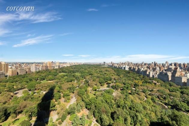74775, New York, NY, 10019 - Photo 2