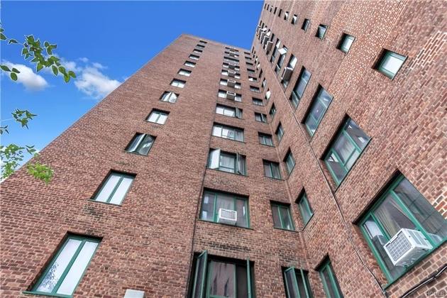 1553, Bronx, NY, 10462-6533 - Photo 2