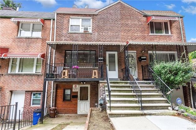 4981, Bronx, NY, 10469 - Photo 1