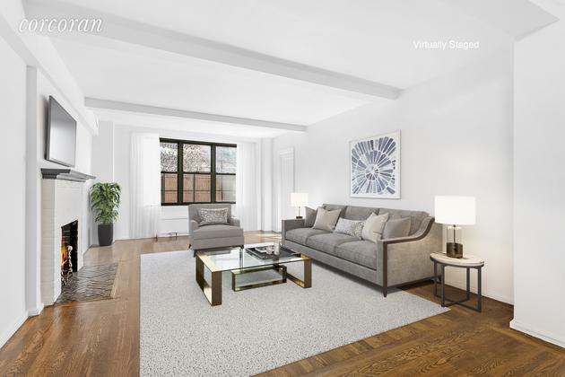 4185, New York, NY, 10021 - Photo 2