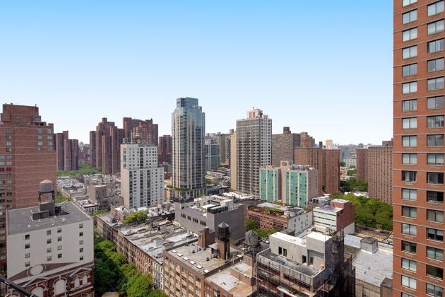 3382, New York, NY, 10128 - Photo 1
