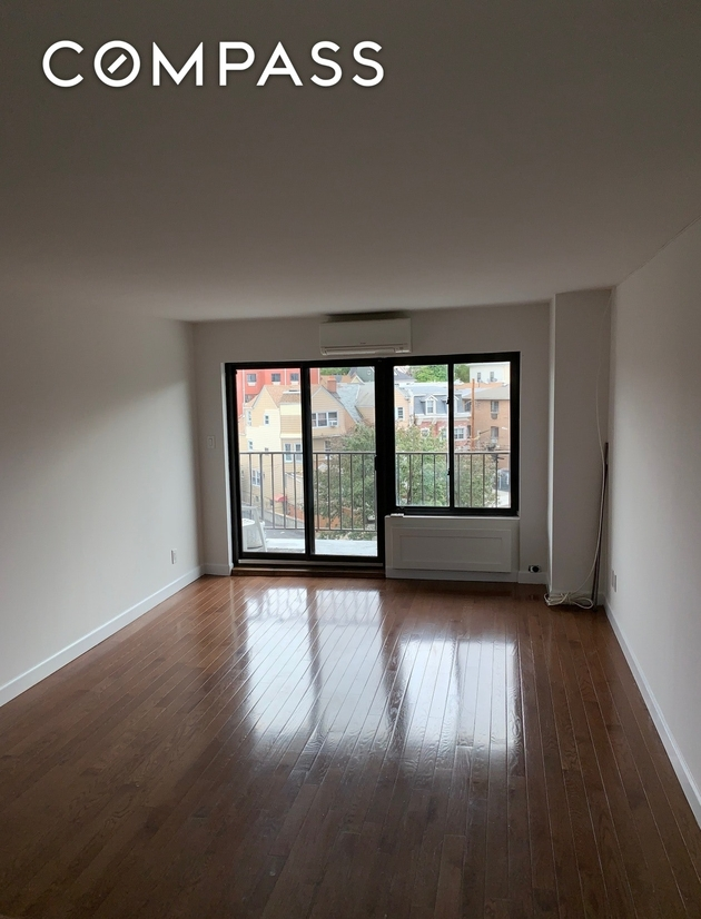 4129, Queens, NY, 11102 - Photo 1