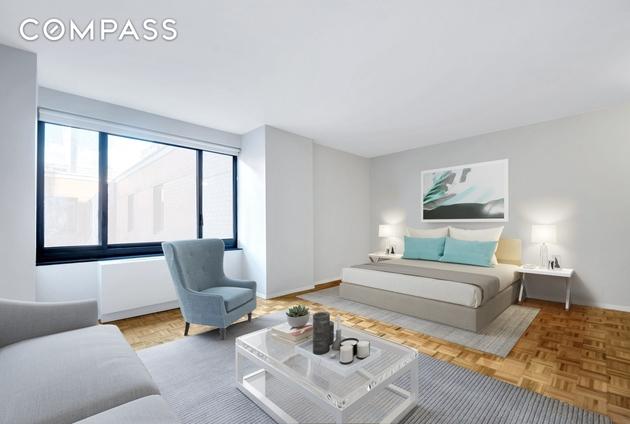 3763, New York, NY, 10280 - Photo 2