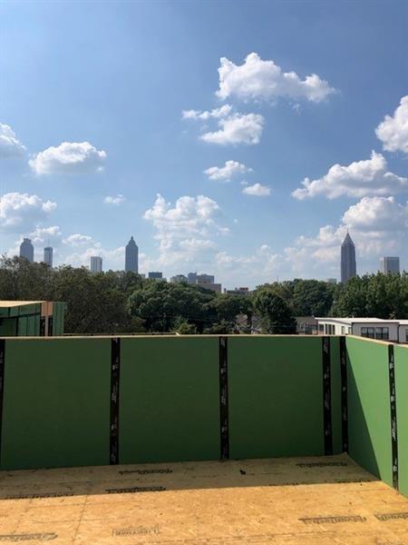 4863, Atlanta, GA, 30312 - Photo 2
