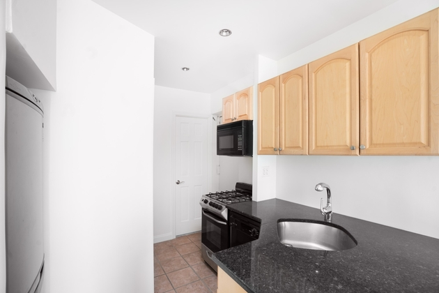2893, New York, NY, 10075 - Photo 1