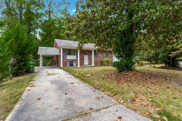 412, Atlanta, GA, 30331 - Photo 1