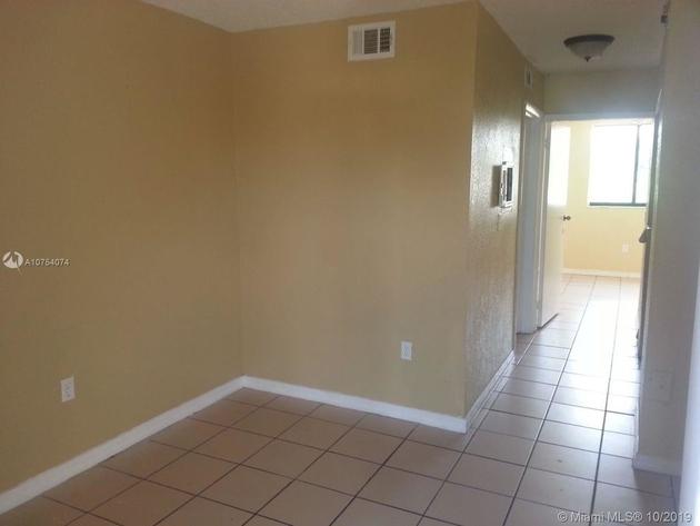 1033, Miami, FL, 33127 - Photo 2