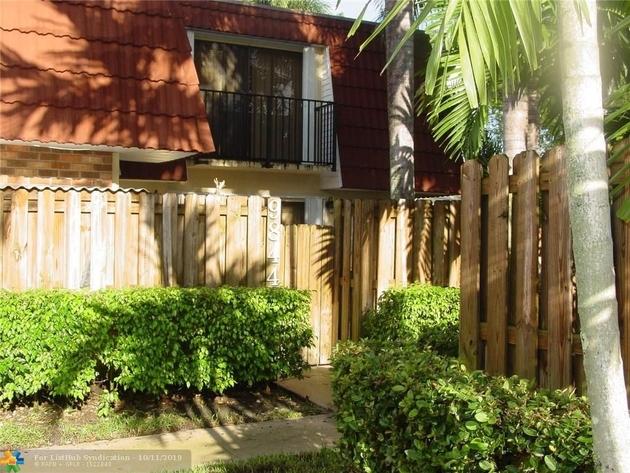 1183, Plantation, FL, 33324 - Photo 1