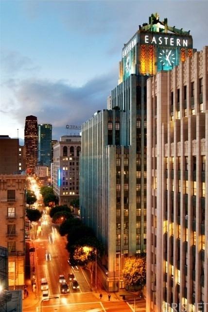 10000000, Los Angeles, CA, 90014 - Photo 1