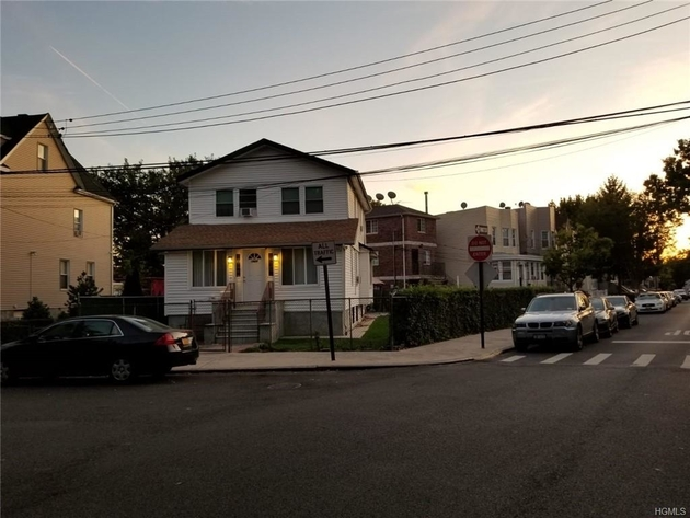 7878, Bronx, NY, 10461-2404 - Photo 2