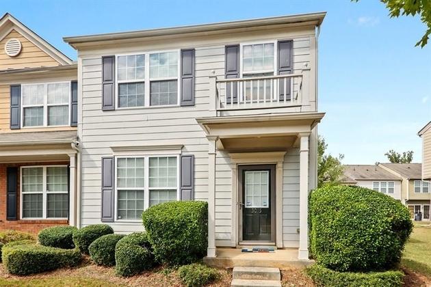 550, Atlanta, GA, 30331 - Photo 1