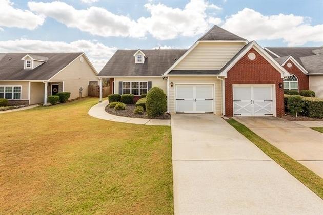 721, Mcdonough, GA, 30252 - Photo 1