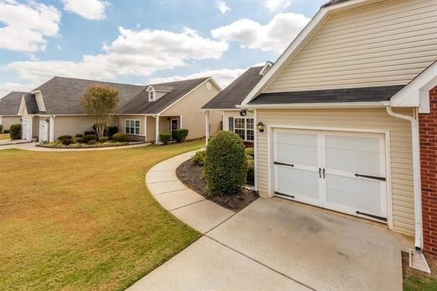 721, Mcdonough, GA, 30252 - Photo 2