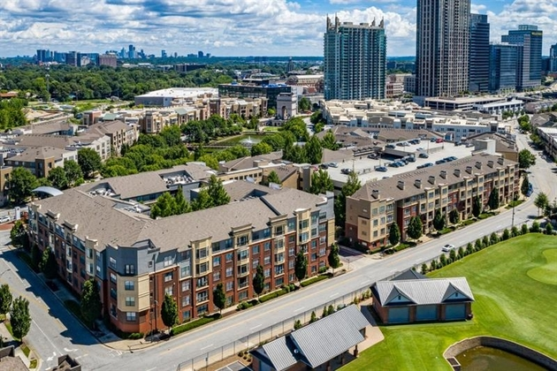 852, Atlanta, GA, 30363 - Photo 1