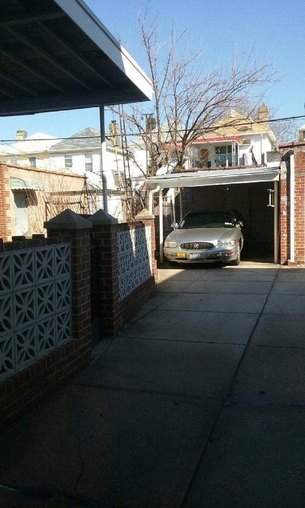 10000000, Brooklyn, NY, 11223 - Photo 2