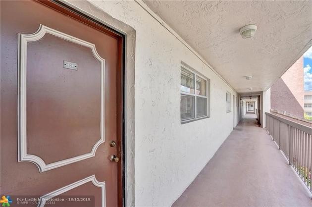 576, Davie, FL, 33317 - Photo 2