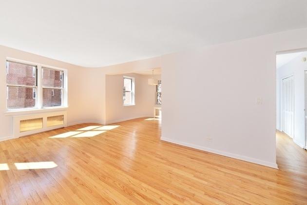 10000000, Bronx, NY, 10451 - Photo 2