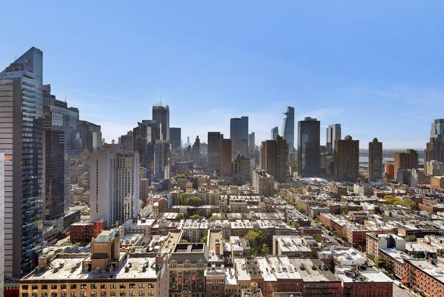 9677, New York, NY, 10019 - Photo 2