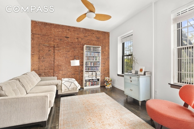 2796, Brooklyn, NY, 11238 - Photo 1