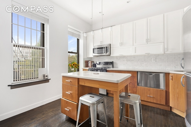 2796, Brooklyn, NY, 11238 - Photo 2