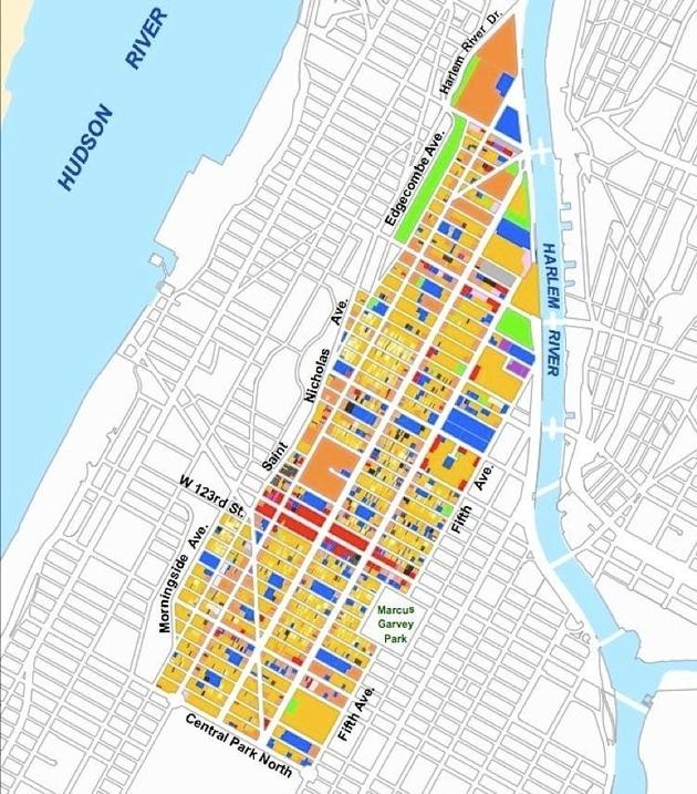 3784, New York, NY, 10030 - Photo 2