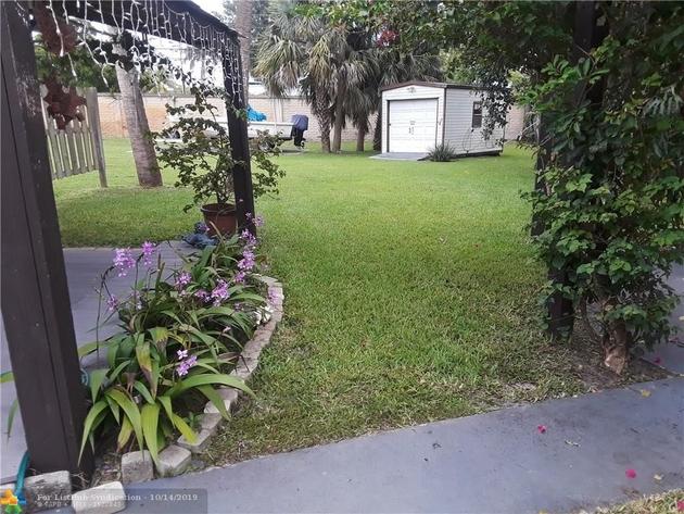 1775, Plantation, FL, 33317 - Photo 2