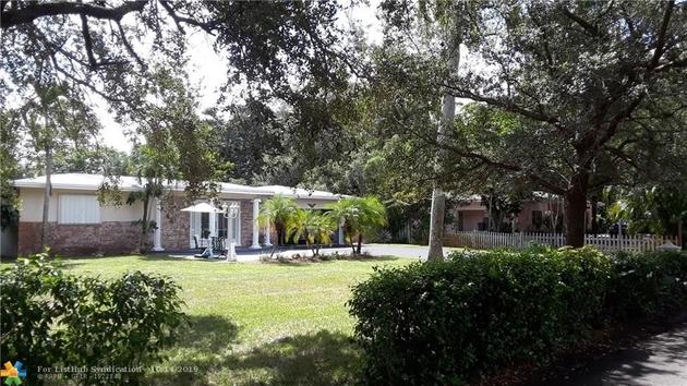 1775, Plantation, FL, 33317 - Photo 1