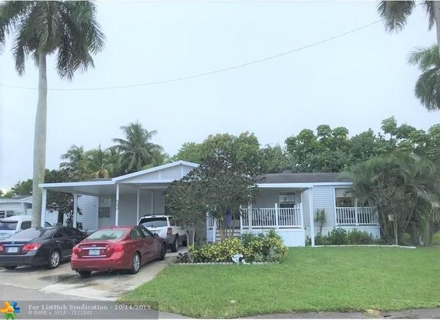 774, Davie, FL, 33324 - Photo 2