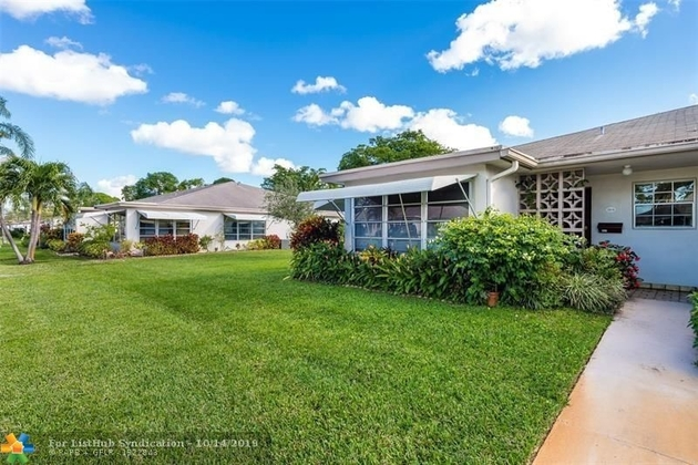 540, Delray Beach, FL, 33445 - Photo 2