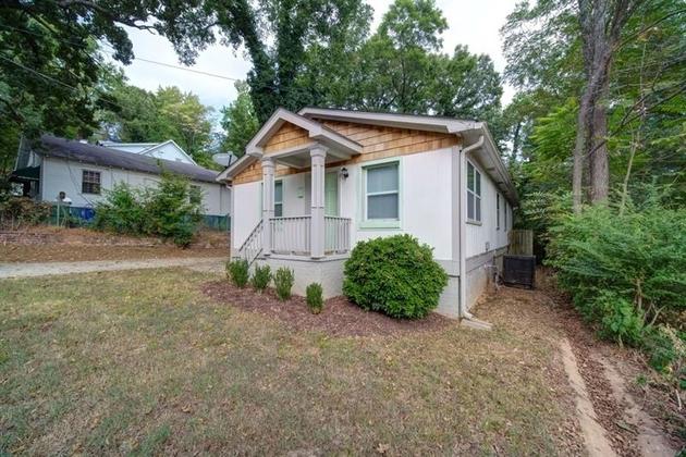 1375, Atlanta, GA, 30315 - Photo 2