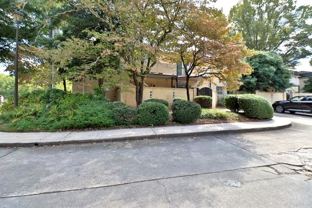 516, Sandy Springs, GA, 30342 - Photo 2