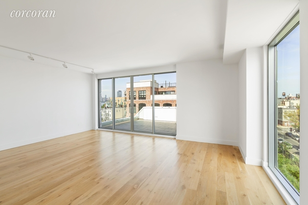 15064, Brooklyn, NY, 11249 - Photo 1